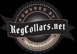 KegCollars.net Blog
